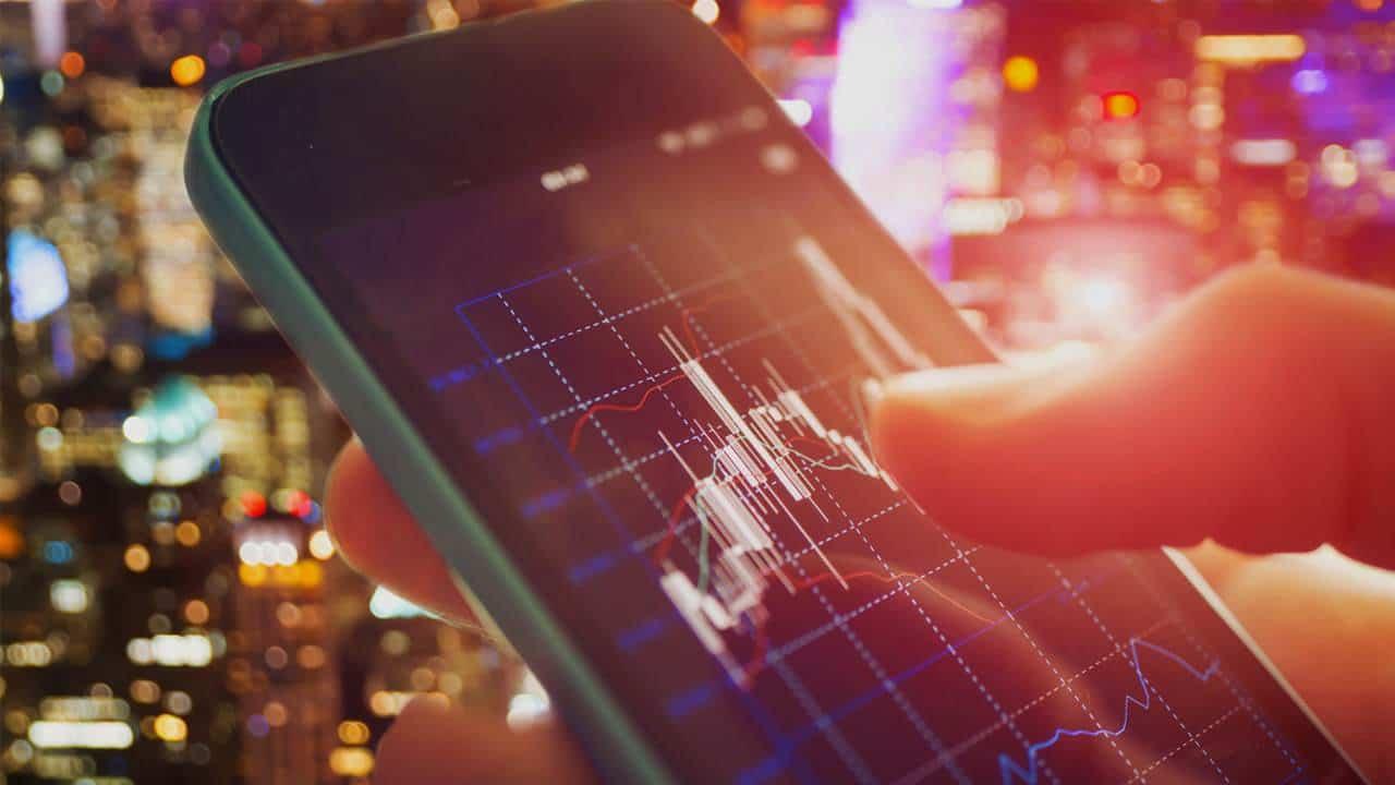Cum Alegem un Broker Alături de Care să Investim