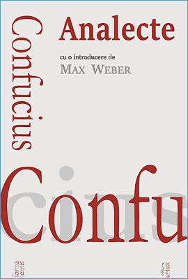 Analectele – Învățăturile lui Confucius