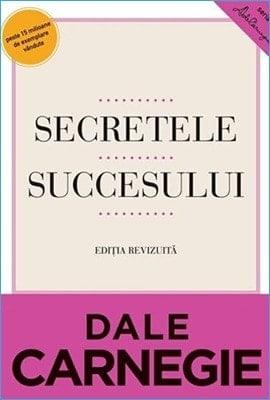 Cărți Recomandate de Warren Buffett: Secretele Succesului