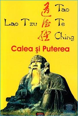Tao Te Ching de Lao Tzu