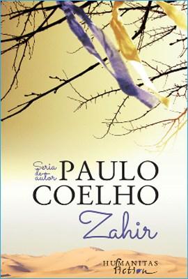 Zahir de Paulo Coelho