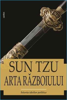 Arta războiului de Sun Tzu