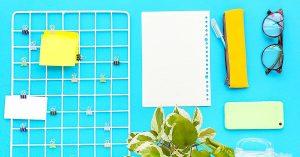 design thinking lean startup