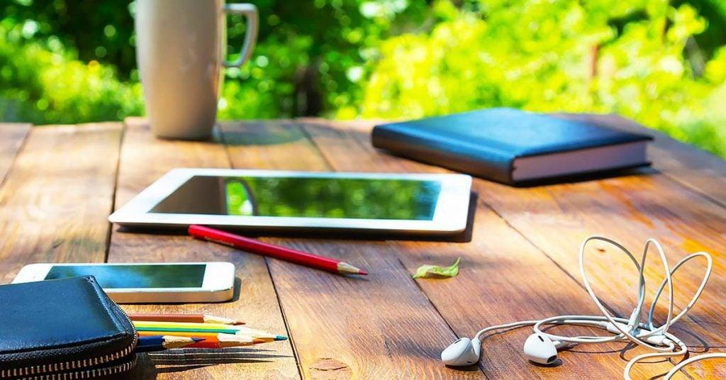 curs online educatie financiara