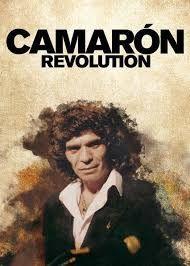 Camarón Revolution - filme documentare online