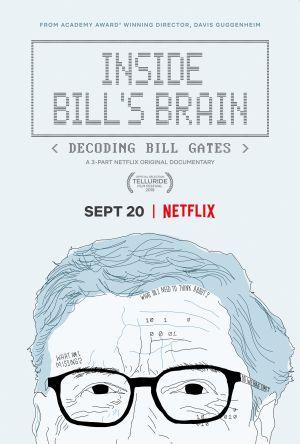 Inside Bill's Brain: Decoding Bill Gates filme documentare online