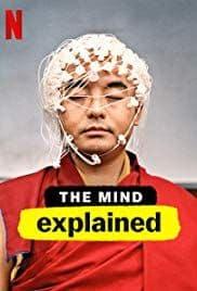 The mind explained (Secretele minții)