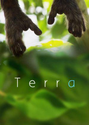 Terra documentar netflix