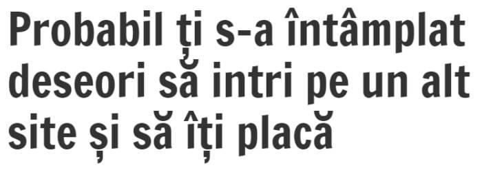 francois-one-font