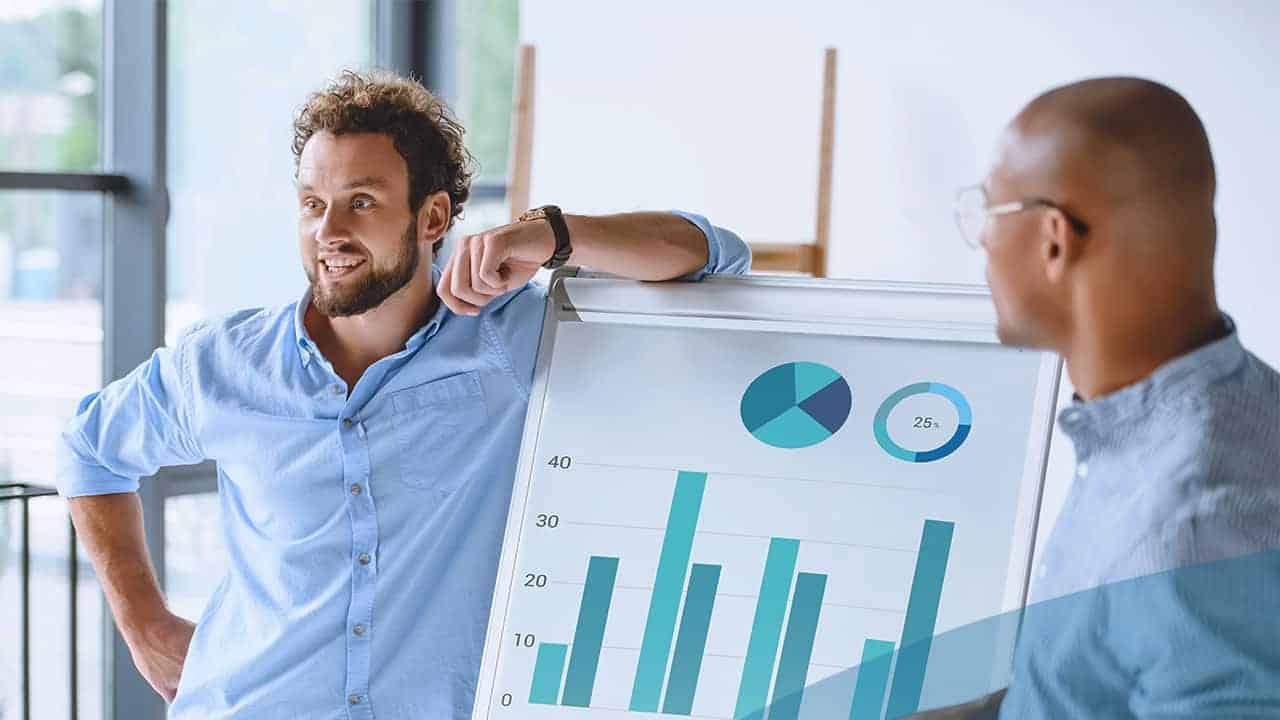 Cărți Leadership și Management