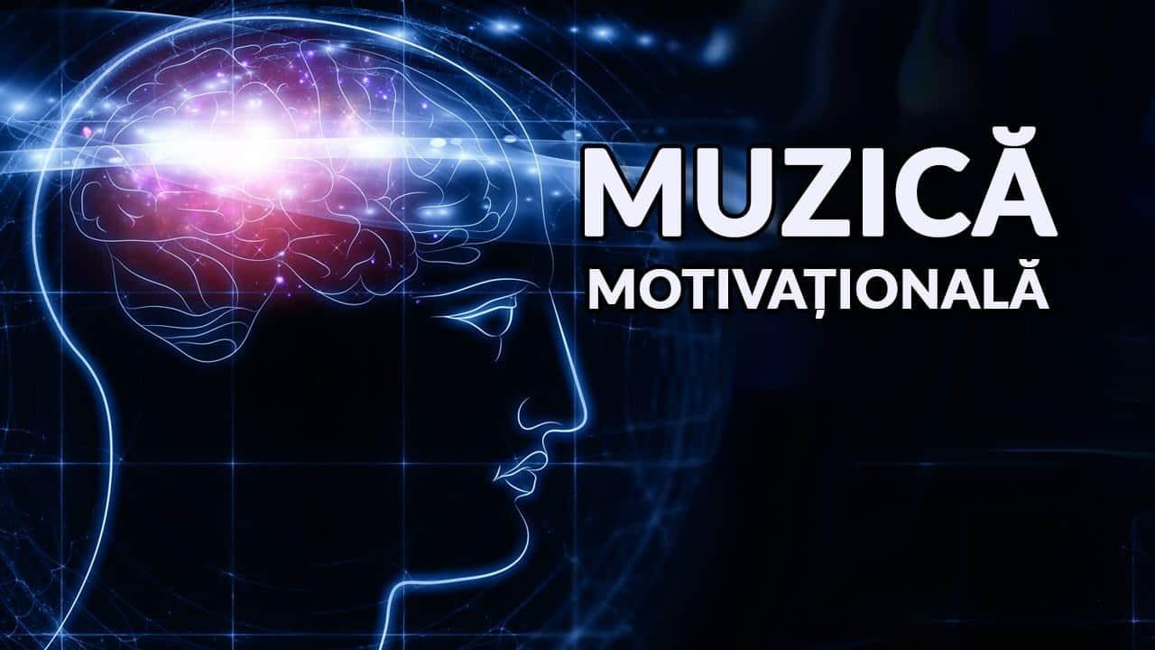 melodii pentru a ajuta la pierderea in greutate