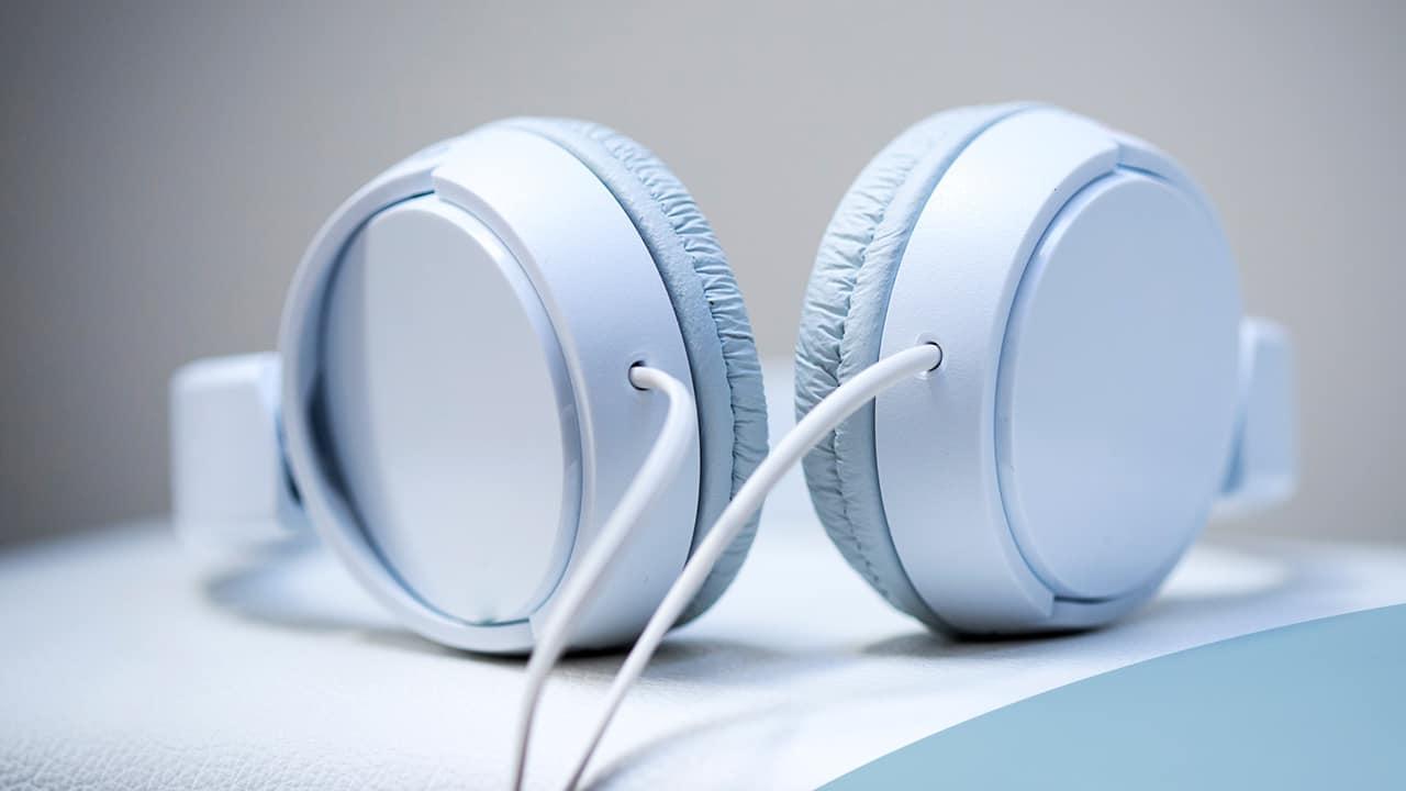 Cărți Audio în Limba Română