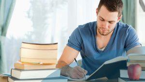 Cărți de Business și Antreprenoriat