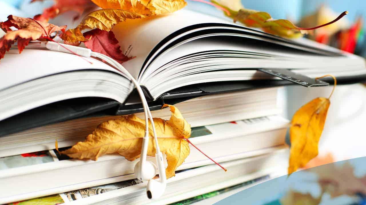 Cărți Celebre de Citit Într-o Viață