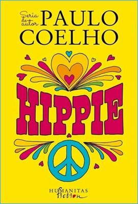 Hippie de Paulo Coelho