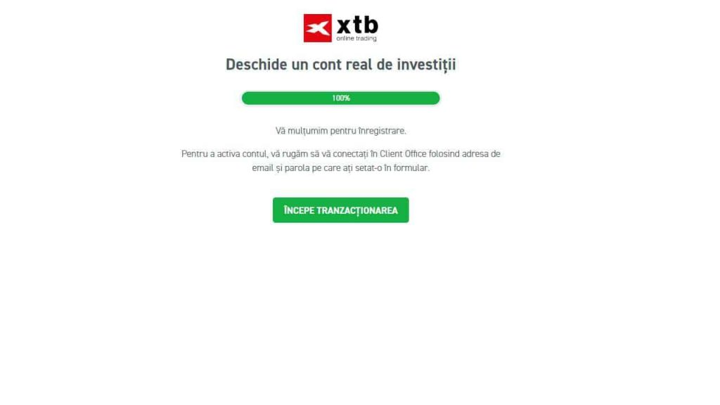 tranzacționarea a două conturi opțiuni binare fără bonus de depunere 100